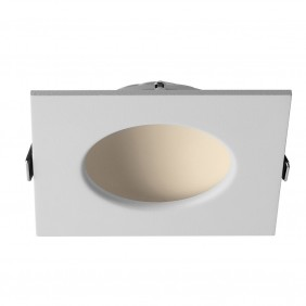 Lighthouse Led Wiva square recessed hole 95mm...