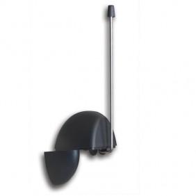 Antenna Hiltron ricevitore VHF Bird