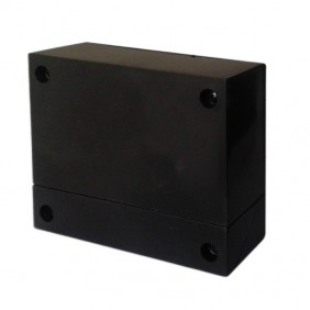 Central Hiltron command for the shutter, 230V...