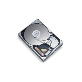 Hard Disk Hiltron 1TB THD1TB