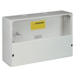 Contenitore Hiltron per pannelli serie TM TM2