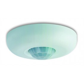 Detector Hiltron Dual Technology ceiling series...