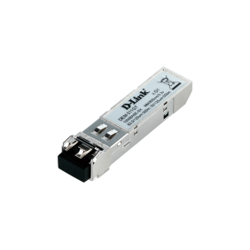 1-PORT Dlink MGBIC TO 1000BASESX MM 870 DEM-311GT