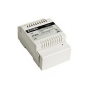 Programmable device Elvox with 2 relays 230V 4...