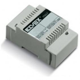 Separatore per impianti Elvox 2 FILI 4 moduli 692S