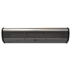Barriera d aria Vortice AIR door AD900 con telecomando di serie 65195