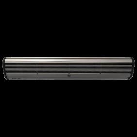 Barriera d aria Vortice AIR DOOR AD1200 con telecomando di serie 65196