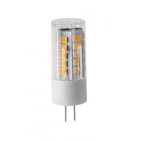 Lampada Wiva a LED bispina G4 3,5W 3000K luce calda 12100355