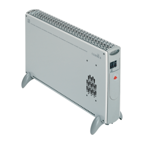 Thermoconvector HEAT Vortex R Electric 70211