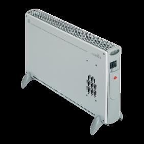 Thermoconvector HEAT Vortex R Electric 70211