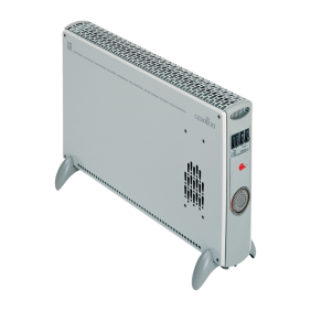 Thermoconvector Vortex HEAT Vortex RT Electric...