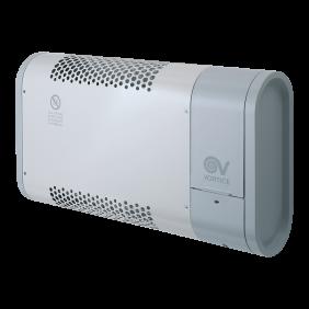 MICROSOL Vortex Thermoconvector Electric 1000W...