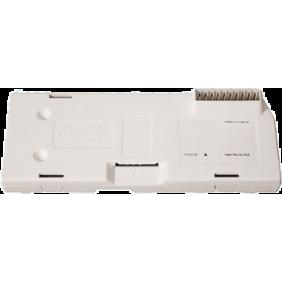 Combinatore Telefonico Hager Logisty Alma GSM GPRS RLD001T