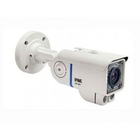Telecamera Urmet compatta AHD 1080P con ottica 6-22mm alta definizione