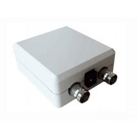 Convertitore Urmet HD SDI e ripetitore SDI SDI