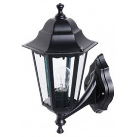 Lantern we can provide and advise the Geneva...