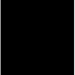 VIMAR SCATOLA INCASSO 287X154X70 V70007