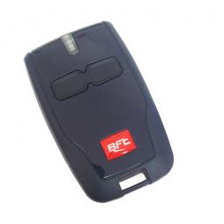 BFT TELECOMANDO BICANALE 12V D111904