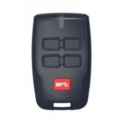 BFT control REMOTO de yamaha y altamente 12V D111906