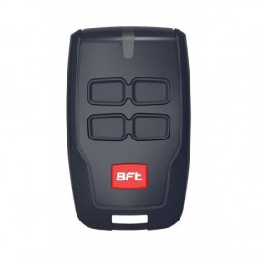 BFT REMOTE control yamaha's proprietary and highly 12V D111906