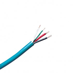 Cable Comelit 2X0,5mm,2X1,5mm, simplebus from...