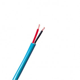 Cable Comelit 2X1mm system simplebus2 Top,from...