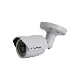 Telecamera Comelit AHD bullet bianca IR Full HD(1080p) 3.6mm AHCAM700A