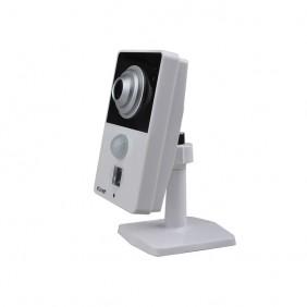 Telecamera Comelit Cube IP Full HD wireless 3.6mm WICAM191A