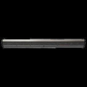 Barriera d aria Vortice AIR door AD2000 con telecomando di serie 65198