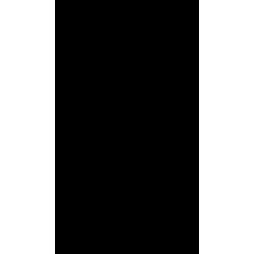 Vimar Arke Presa TV SAT connettore F bianco 19318.B