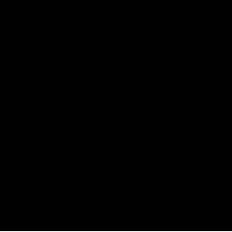 Vimar Arke Presa Telefonica RJ11 6/4 Bianco