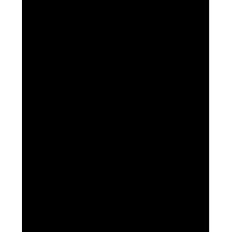 Vimar Arke Suoneria 230V 50-60Hz Bianco