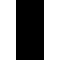 Vimar Arke Interruttore 1P 16AX assiale grigio 19101