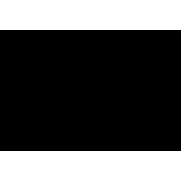 VIMAR IDEA PLACCA RONDO' 3 MODULI 16753.34