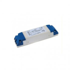 Transformer Tecnel electronic for halogen lamps...