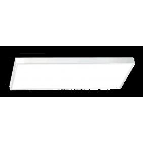 Kit Century outer frame for LED panel...