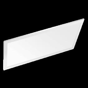 LED panel recessed Century P Framework 24W 1840 lumens 3000K PQA-243030