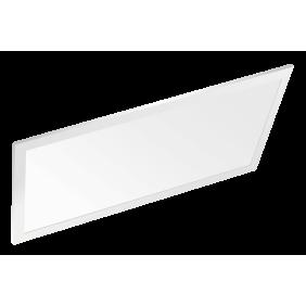 Pannello LED ad incasso Century P Quadro 42W 3900 lumen 3000K PQA-421230