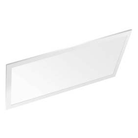 LED panel recessed Century P Framework 42W 3900...