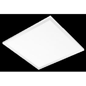Pannello LED ad incasso Century P Quadro 42W 3900 lumen 4000K PQA-426040