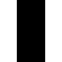 Vimar Arke Presa TV SAT connettore F grigio 19318