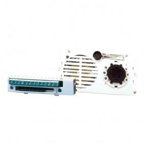 Modulo audio e video Comelit sistema simplebus serie Ikall 4680