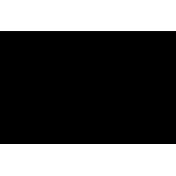 VIMAR IDÉE 3 MODULES DE PRISE EN CHARGE 16713