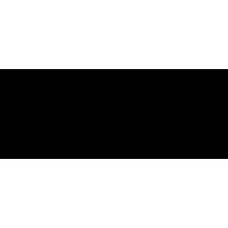 VIMAR IDEA SUPPORTO 6 MODULI 16716