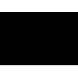 VIMAR EIKON- SUPPORTO 3 MODULI 20613