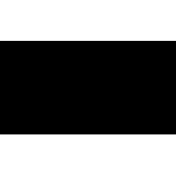 VIMAR EIKON - SOPORTA 4 MÓDULOS 20614