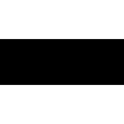 VIMAR EIKON- SUPPORTO 7 MODULI 20617