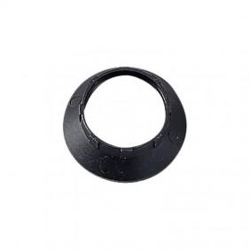 Ring Master for lamp holder E14 black 00514-B