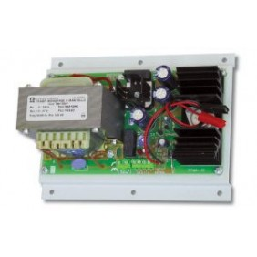 Power supply and battery charger Hiltron 24V AL324