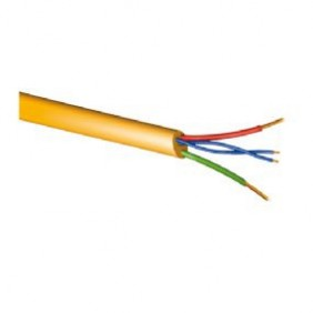 Cable twisted pair BPT for for video twisted pair 62823400